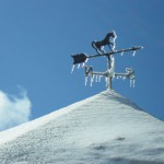 icy-weather-vane