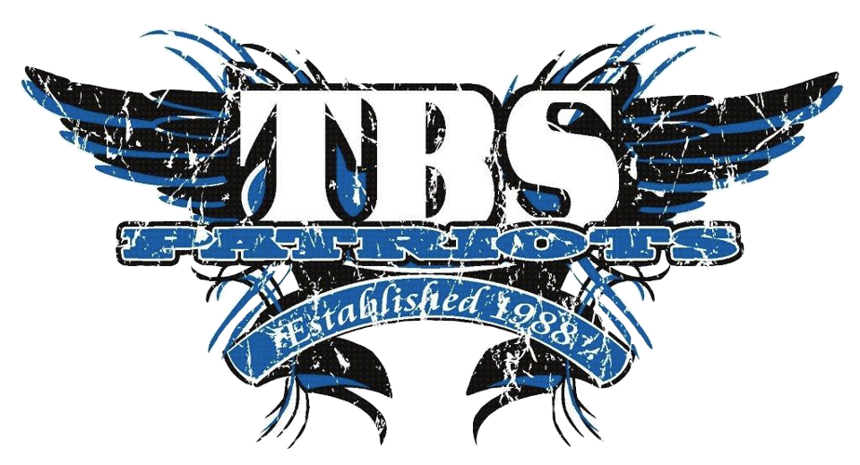 tbs-scratched