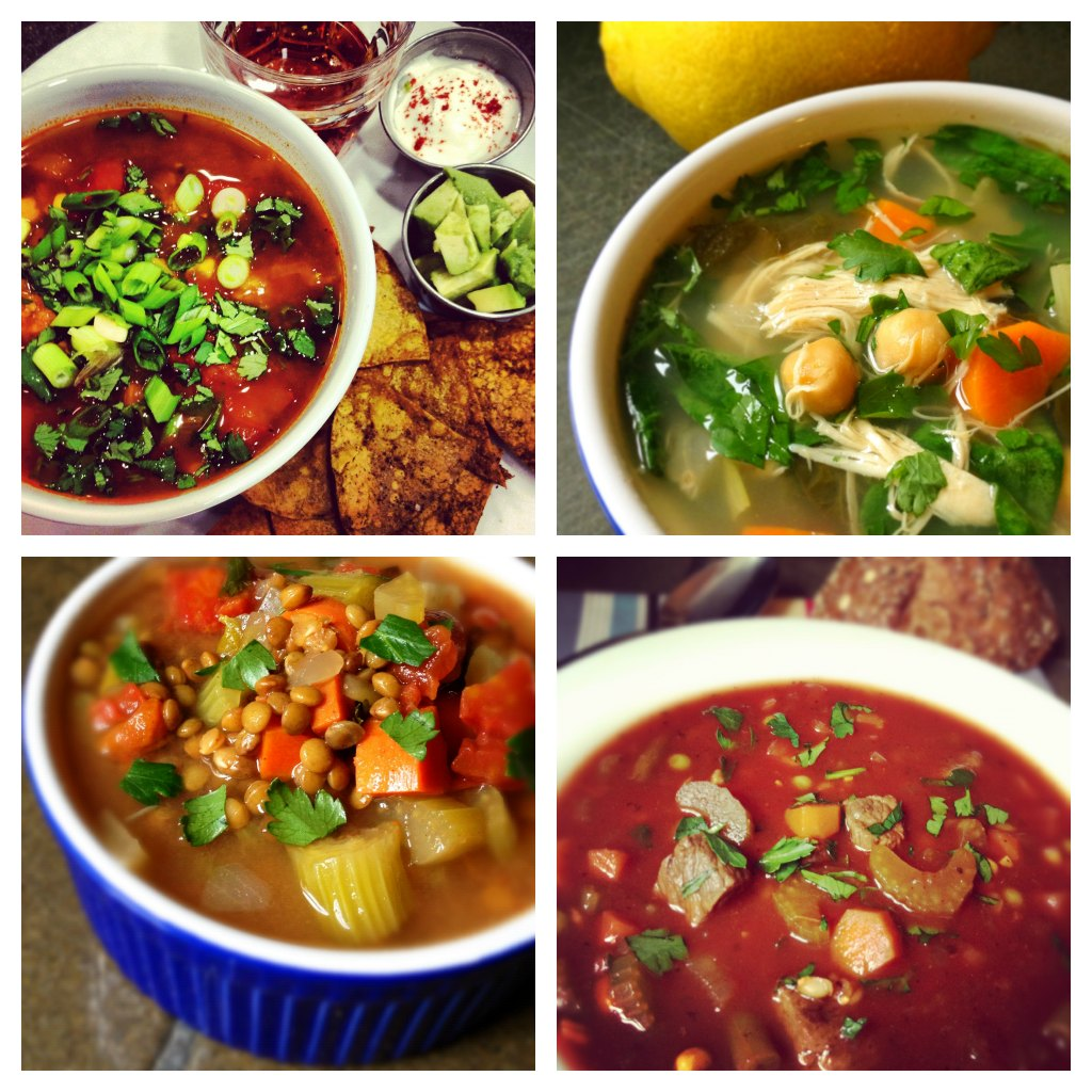 Winter-Soups-The-Lemon-Bowl