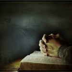 discipline-of-prayer-the