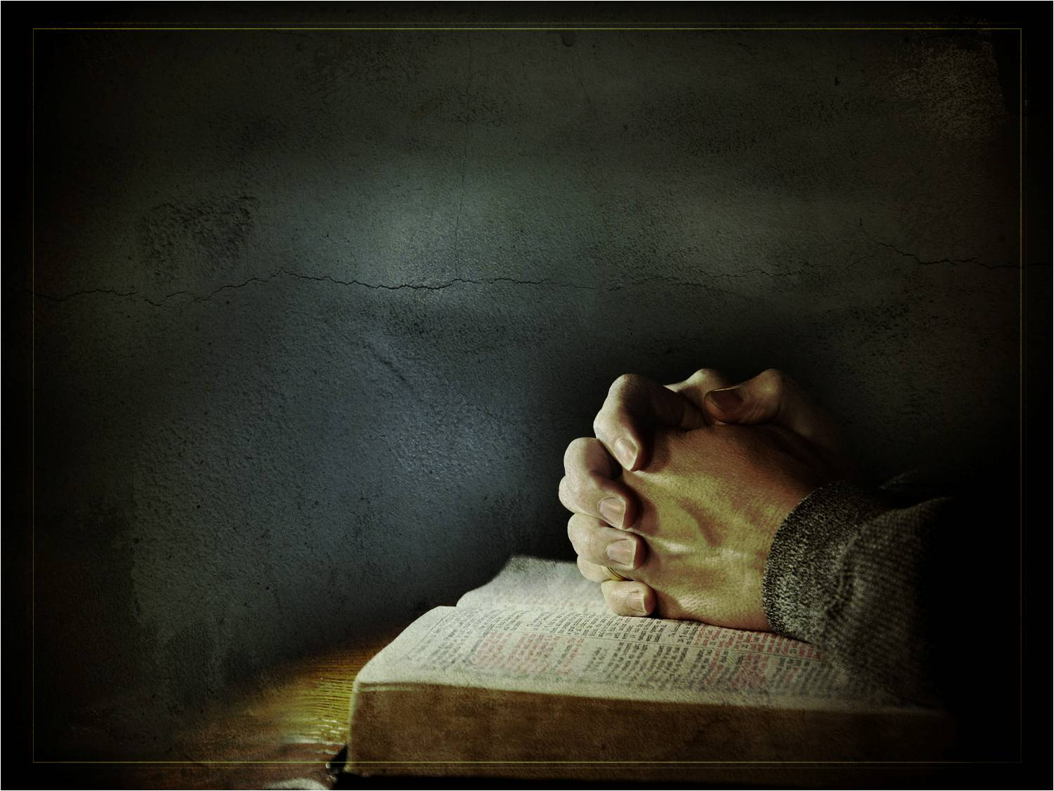 discipline-of-prayer-the