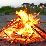 beach-bonfires-1