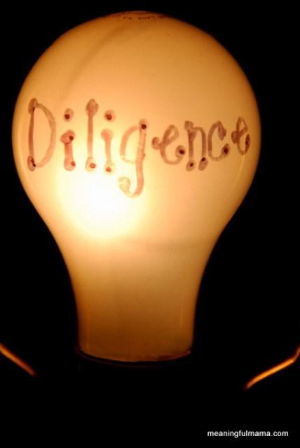 diligence-problem-solving-125